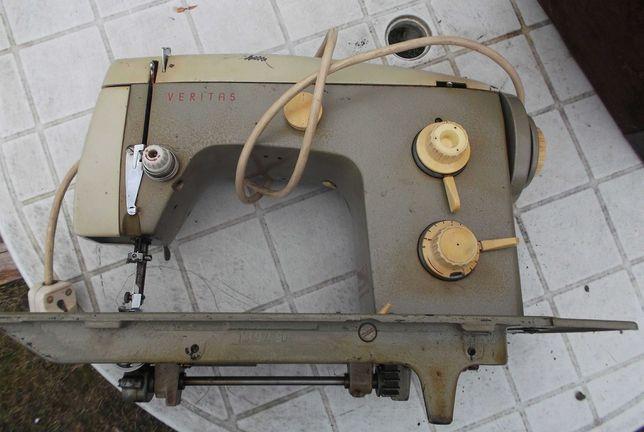 Maszyna do szycia Veritas
