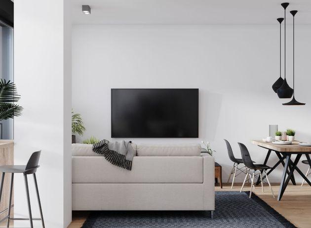 Продается 1-но комнатная квартира в новом доме. 10 минут от Центра