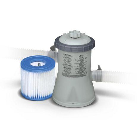 Pompa do basenu firmy Intex 1250/h