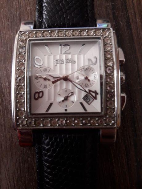 Часы наручные женские Folli Follie