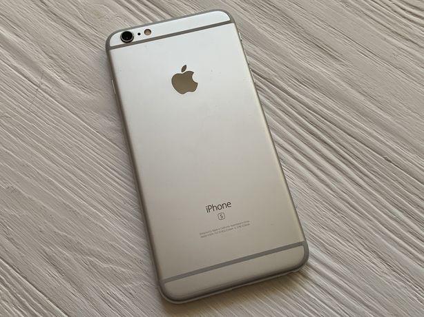 iPhone 6S Plus 32gb Neverlock ОБМЕН/Trade-In/Пoкупкa