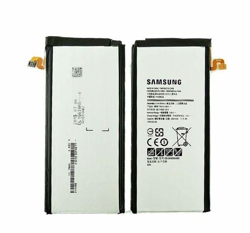 1- АКБ Samsung A8 2015 год   2- АКБ Huawei  3-АКБ LENOVO