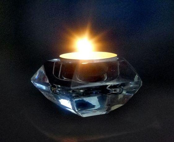 подсвечник, декор для дома, держатель для свечей