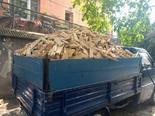 Witam sprzedajemy drewno opałowe BUKOWE SUCHE