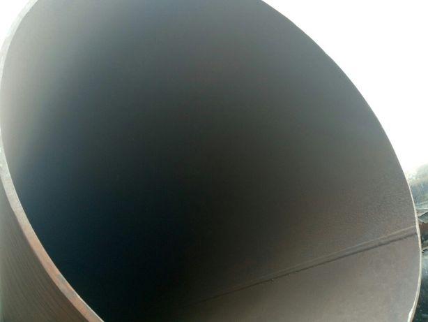 Продам трубы большого диаметра:426;530;630;720;820;920;1020;1220;1420