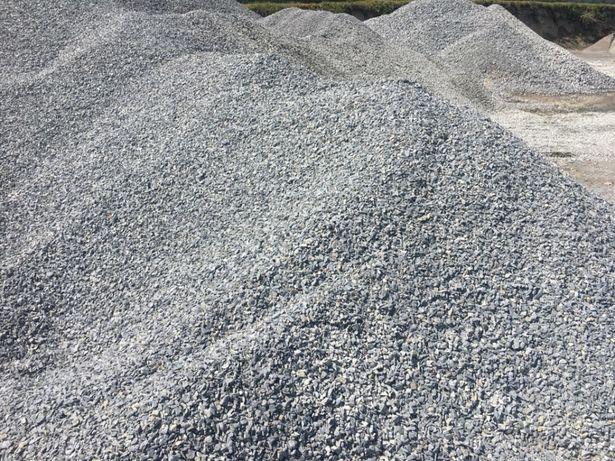 Щебінь пісок відсів торф буд відходи можливо з ПДВ