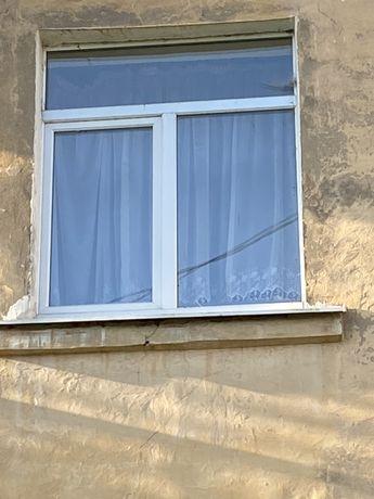Продам пластикове вікно