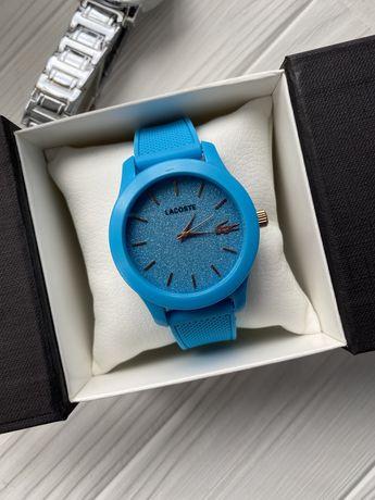 Наручные часы Lacoste наручний годинник Lacoste