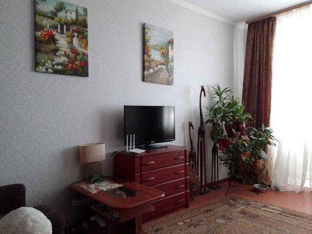 Продам 1 кімн. квартира Північний Мельника 8