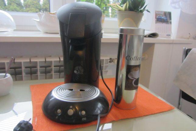Ekspres do kawy Philips Senseo