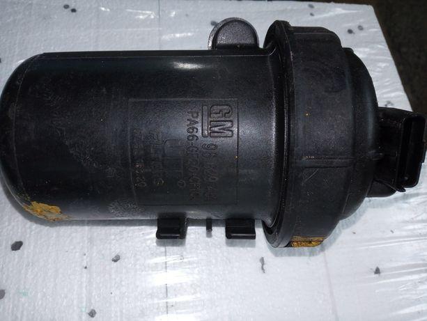 Obudowa filtra paliwa chevrolet epica