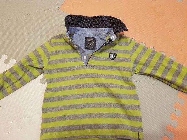 Super bluza dziecięca Mayoral