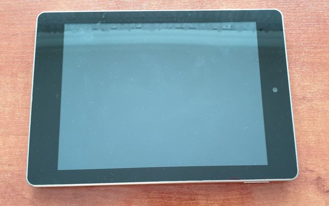 Tablet Acer Iconia A1