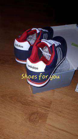 Sztos model buty męskie Adidas 41 do 46 kolory