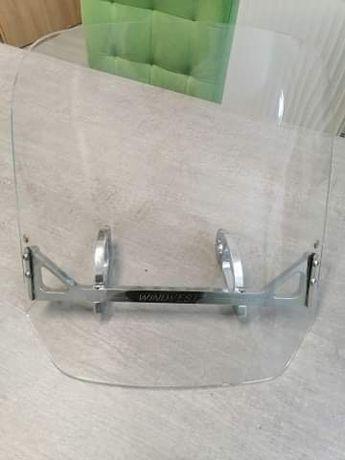 Szyba Honda Rune 1800 nrx