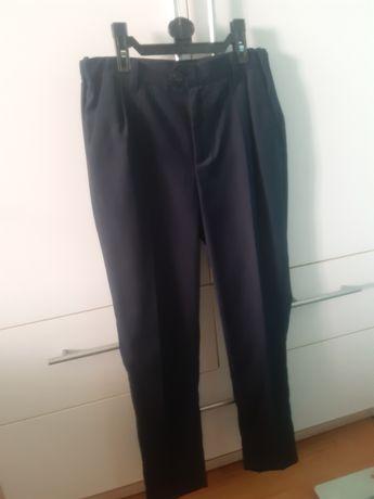 Польские брюки Reserved