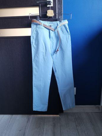Spodnie 7/8 Reserved 152cm