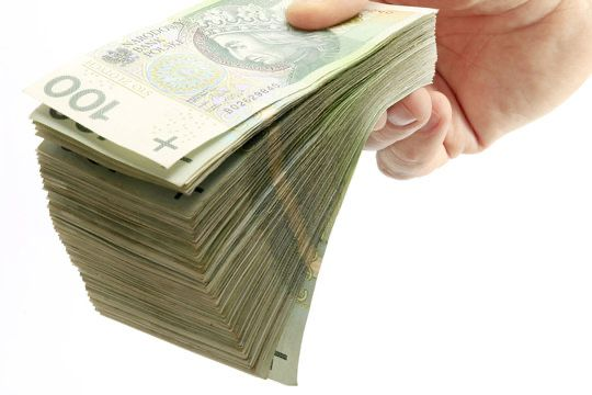 SZYBKA pożyczka prywatna, KREDYT, konsolidacja, z komornikiem, BEZ BAZ