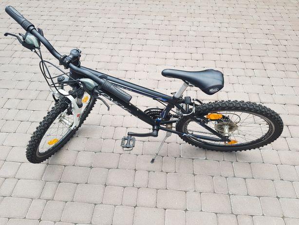 Rower Kands Leopardo MTB