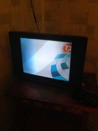 Продам Tv Bravis