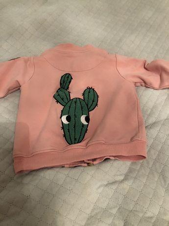 Dear sophie bomberka kaktus 86/92