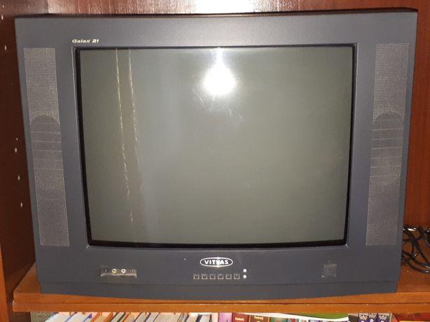 Телевизор Vityas