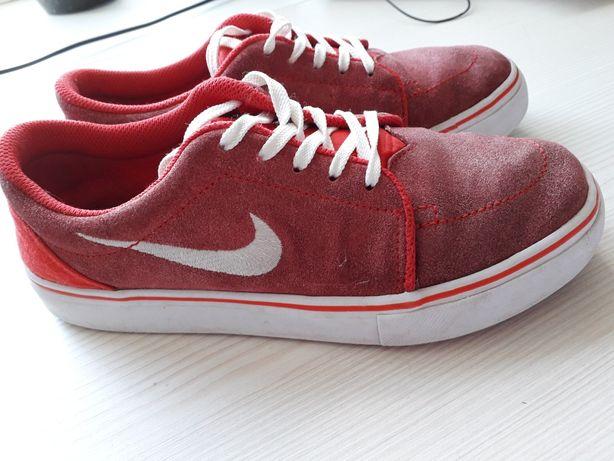 Кроссовки, кеды Nike 36р.