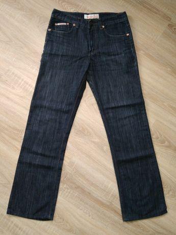 Чоловічі джинси мужские джинсы