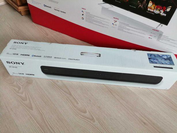 Soundbar Sony HT-SF150