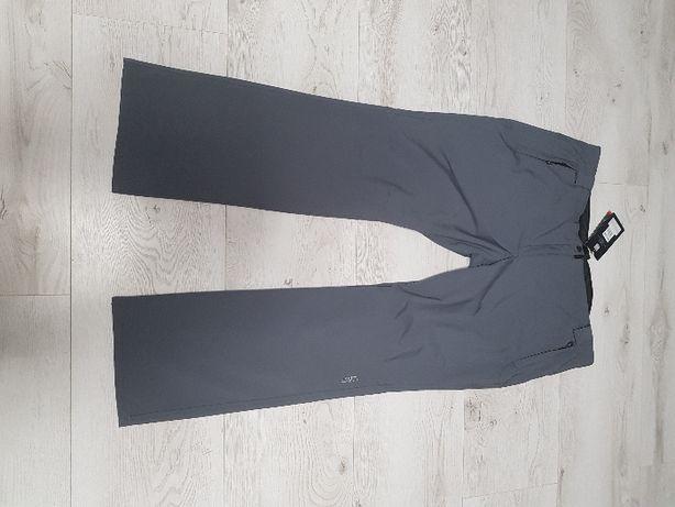 CMP spodnie softshell-rozm 44/XL