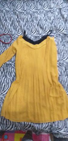 Sukienki sprzedam