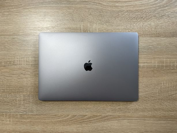 "Laptop Apple MacBook Pro 16"" 2019 i9 2.3GHz | 32 GB | 1 TB | 5500M 4GB"