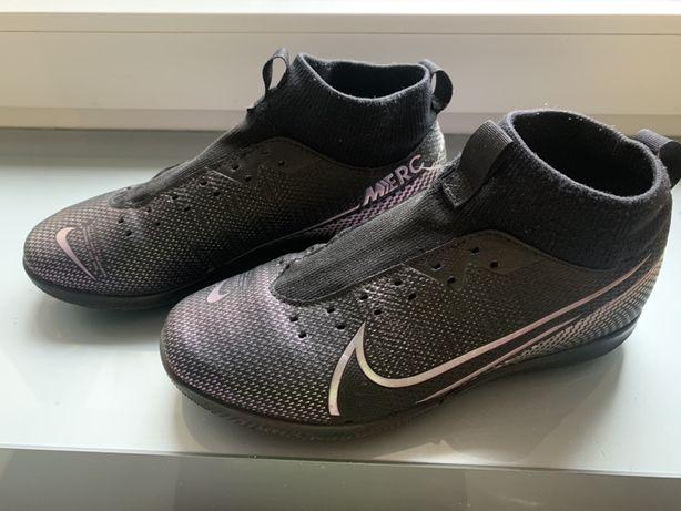 Buty Nike 36,5 chłopięce