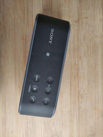 Coluna com bluetooth Sony srs x2