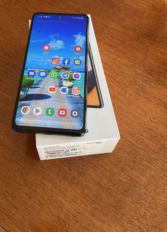 Samsung A52