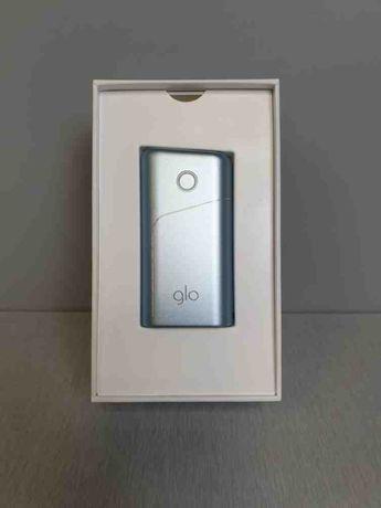 электронная сигарета Glo Pro G-200