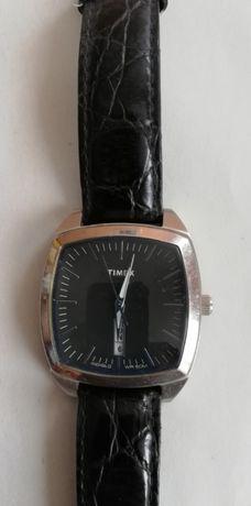 męski zegarek Timex