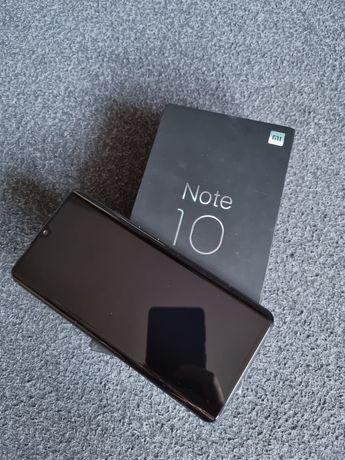 Xiaomi Mi Note 10 108MP