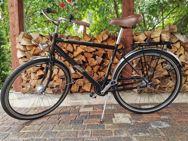 """Rower męski 28"""" BBF vintage FV"""