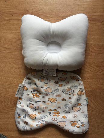 Подушка ортопедична ортопедическая