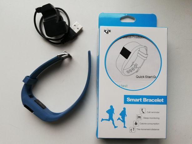 Opaska Smart Bracelet