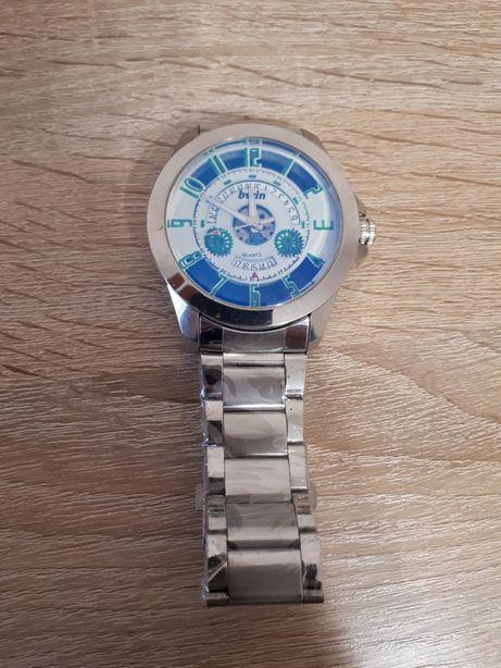 Часы наручные Bwin