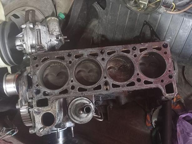 Продам двигатель ваз 05