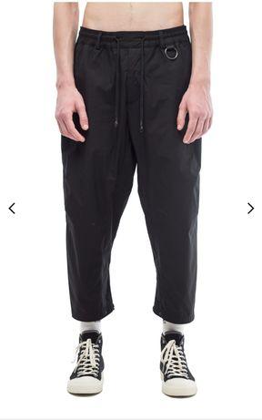 Карго, джоггеры, чиносы, брюки, штаны riot division act 1(actone)
