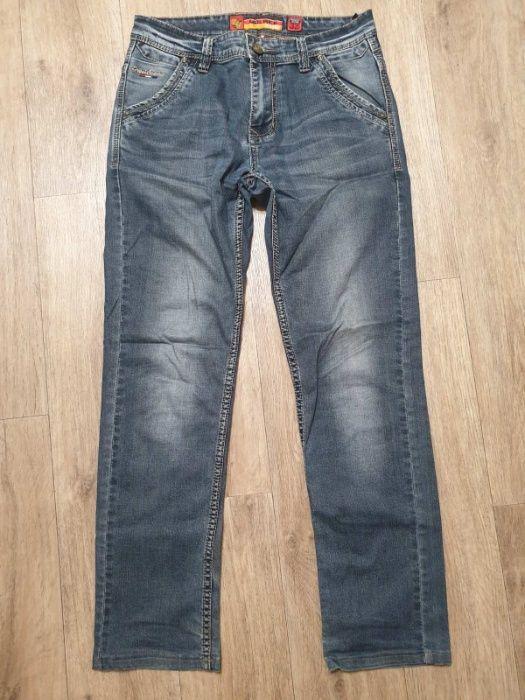 джинсы размер 32 Киев - изображение 1
