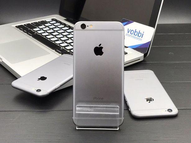 IPhone 6 16Gb Space =Оригинал Подарок Ребёнку Гарантия