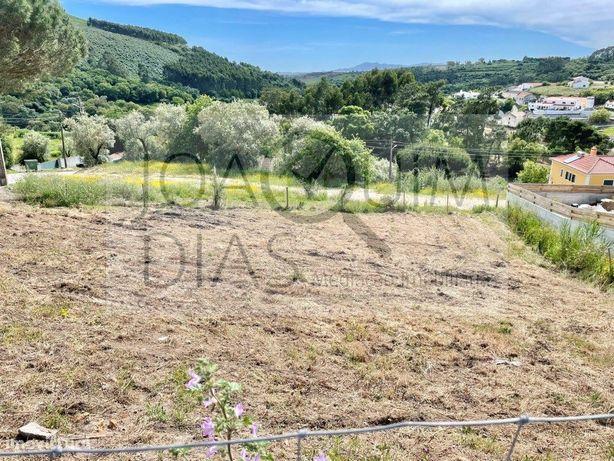 Lote Terreno Urbano para construção de Moradia - Casal Pe...