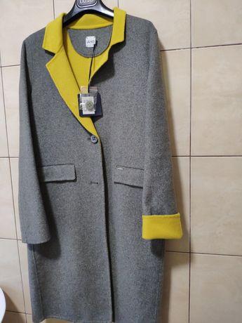 Пальто, кардиган Liu Jo
