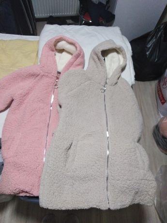 Куртка женская, производство Турция