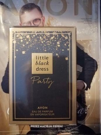 Little black party 50 ml